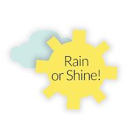 Rain-or-Shine-JPEG