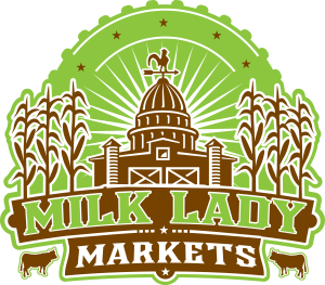 milk--lady-markets-new